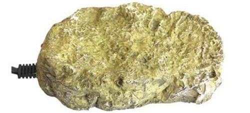 Resun roccia riscaldante per acquario